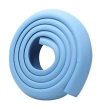 Children Safety Thickening Anti-knock Strip Products Baby Protector Table Desk Edge Corner Cushion Guard Protection Strip AG469