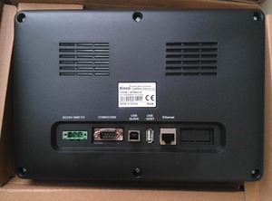Image 2 - MT4532TE Kinco HMI Touch Screen 10.1 inch 1024*600 Ethernet 1 USB Host nieuw in doos