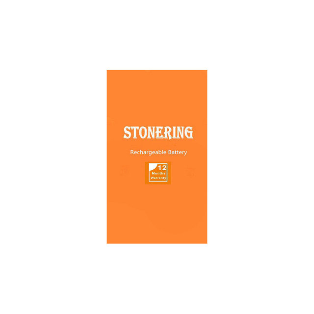 STONERING 3910mAh C11P1327 Battery for Asus Fonepad 7 FE170CG ME170C FE170 Fonepad7 K017 K012