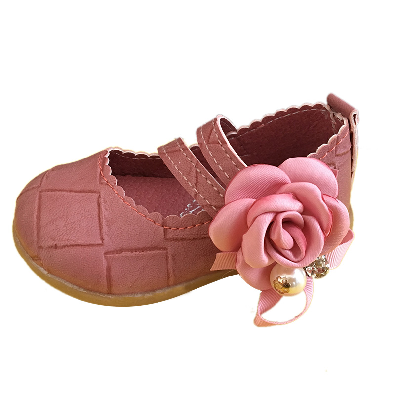 2017-Flower-Sandals-for-toddlers-girls-EUR-Size-15-26-Pearl-Crystal-Baby-Girl-Shoes-Sandals-Anti-skid-Square-heel-Clogs-A07162-4
