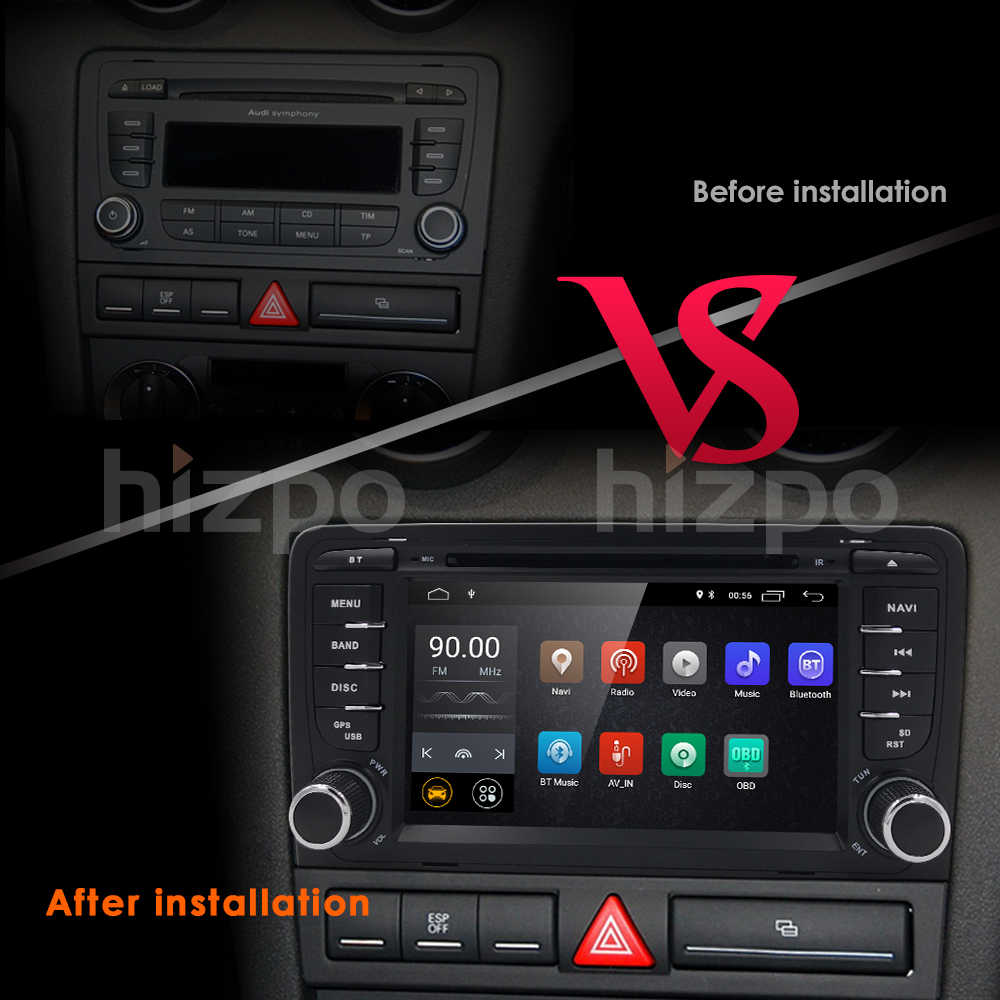 Detail Feedback Questions About 2 Din Car Multimedia Player Gps