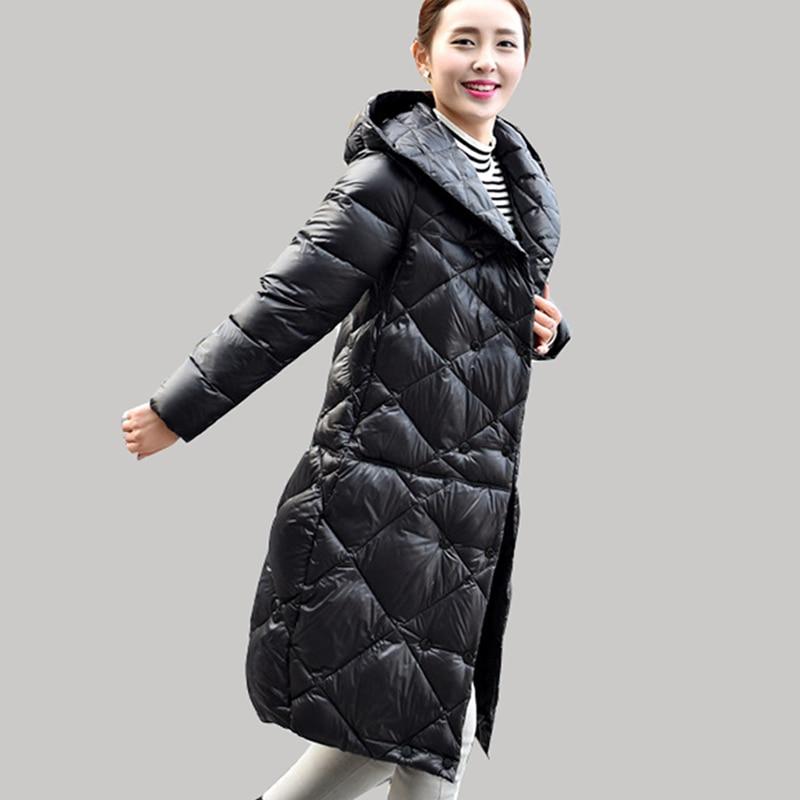 Women Jacket And S Winter Fashion