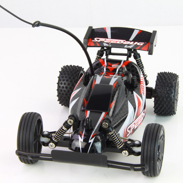 Xq rc car charge toy car 22km high speed drift remote control car 4wd remote control automobile race