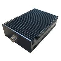 300W DIN 7/16 erkek konnektör rf kukla yük  RF Sonlandırma Yükü  DC 0 ila 3 GHz  DC 0 4 GHz  50ohm  nakliye DHL veya EMS tarafından  ücretsiz