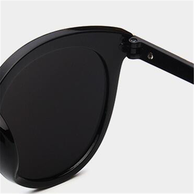 LeonLion 2019 Vintage Luxury Women Sunglasses Candy Color Lens Eyeglasses Classic Retro Outdoor Oculos De Sol