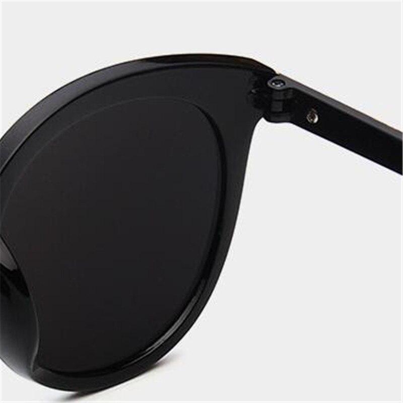 Солнцезащитные очки LeonLion