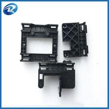 QIDI TECHNOLOGY a set of plastic parts for QIDI TECH I  3d printer ,without Bearing цена
