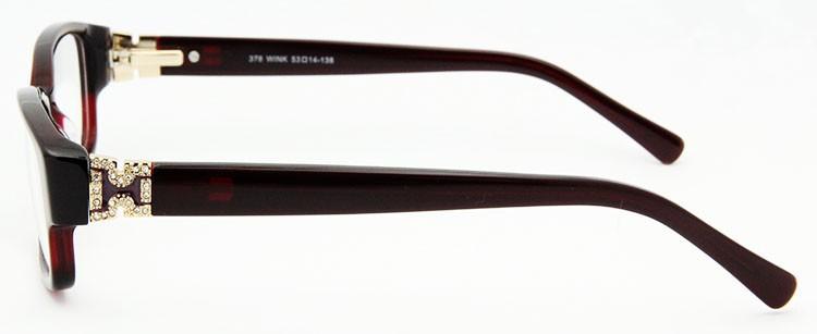 Oculos Of Grau (11)