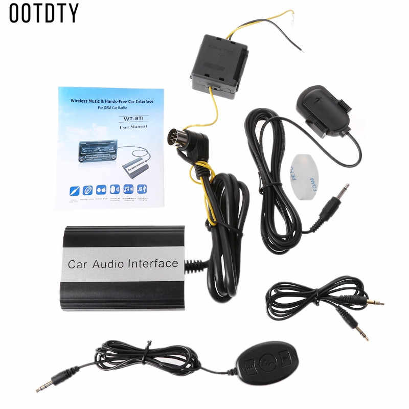 Superb Detail Feedback Questions About Handsfree Car Bluetooth Kits Mp3 Wiring Cloud Peadfoxcilixyz