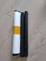 Fuji 330 Minilab Roller 334C967032 334C967032a