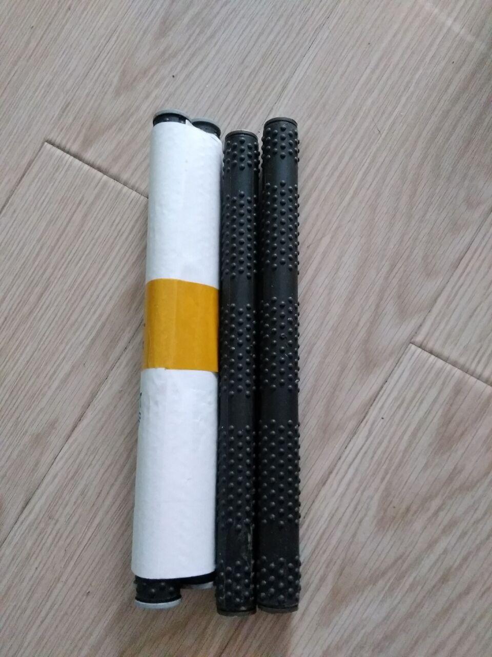 Fuji 330 minilab roller 334C967032Fuji 330 minilab roller 334C967032