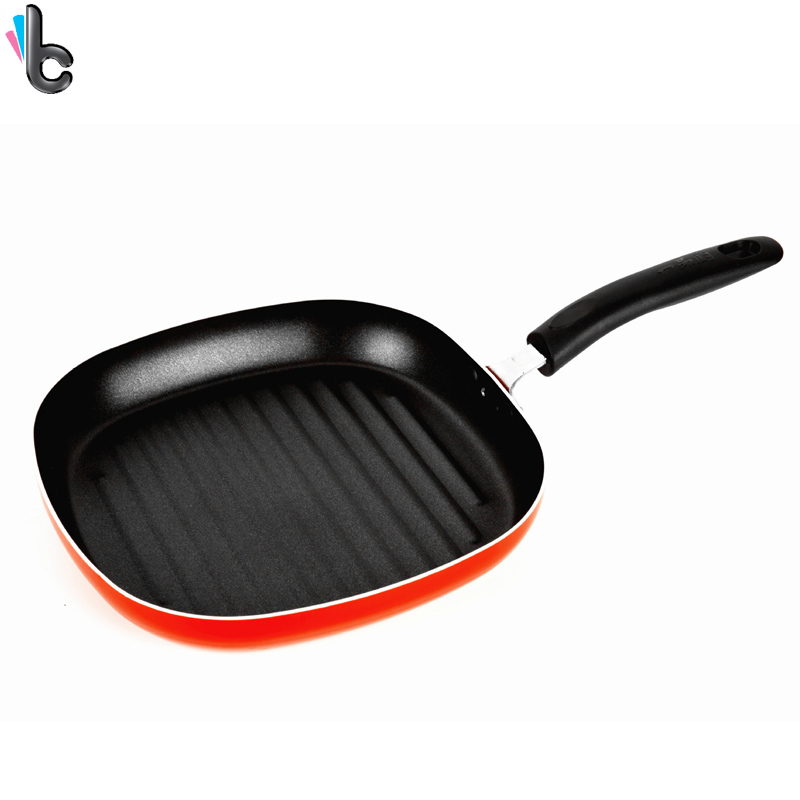 Country Kitchen Cookware