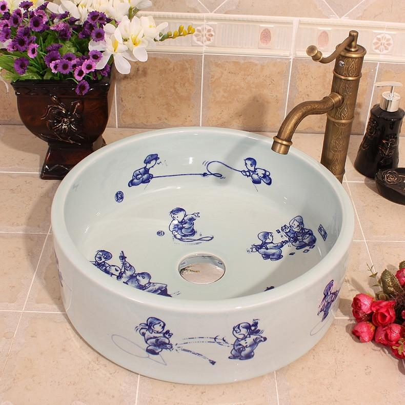 Custom Bathroom Vanities Tops popular custom bathroom vanity tops-buy cheap custom bathroom
