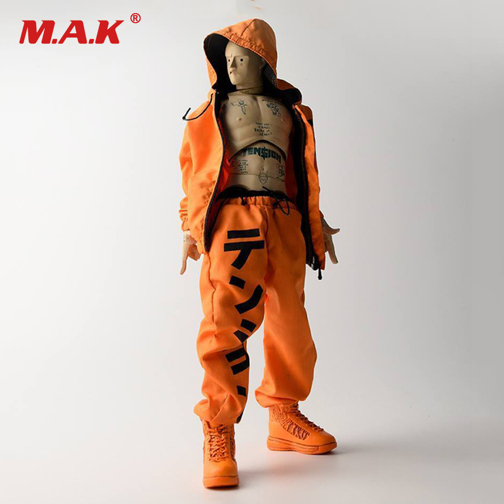 1/6 Scale DA x 3ART NINJA The DA RESCUE Action Figure Model Doll Collections 1 6 scale figure doll jurney to the west monkey king with 2 heads 12 action figures doll collectible figure model toy gift