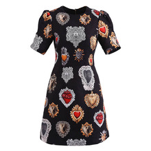 76a09c84f2f61 Buy dress heart and get free shipping on AliExpress.com