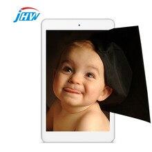 8 »IPS Cube iwork8 Air Windows10 + Android 5.1 Tablette PC 1920×1200 Intel вишня-Trail Z8300 Quad Core HDMI 2.0MP двойной Камера