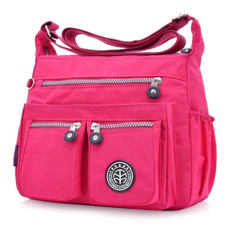 Fashion handbag women messenger bags bolsas feminina solid bags for women shoulder bag crossbody women bag