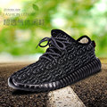 No Logo Summer Fashion Unisex Shoes For Lover Breathable Nice Shoes Chaussure Homme Mesh Zapatos Mujer Men Shoes Plus Size