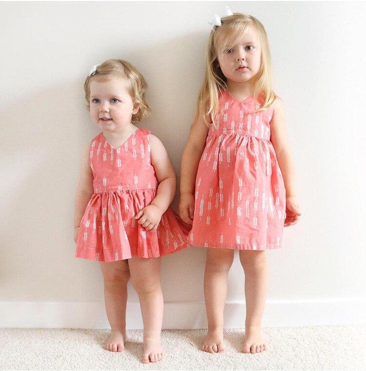 Девушки китая в платьях фото