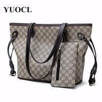 2018 crossbody bags for women leather handbags luxury handbags women bags designer Capacity purse tote shoulder bag sac a main