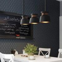 Nordic Art Saul Chandelier 3 Lights Dining Room Light Bar Coffee Shop Decoration Light Designer Studio Light Free Shipping