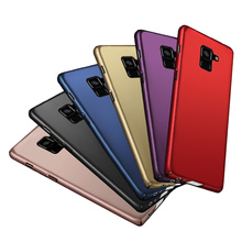 Phone Case For Samsung Galaxy J6 2018 Case On Samsung J6 Fun