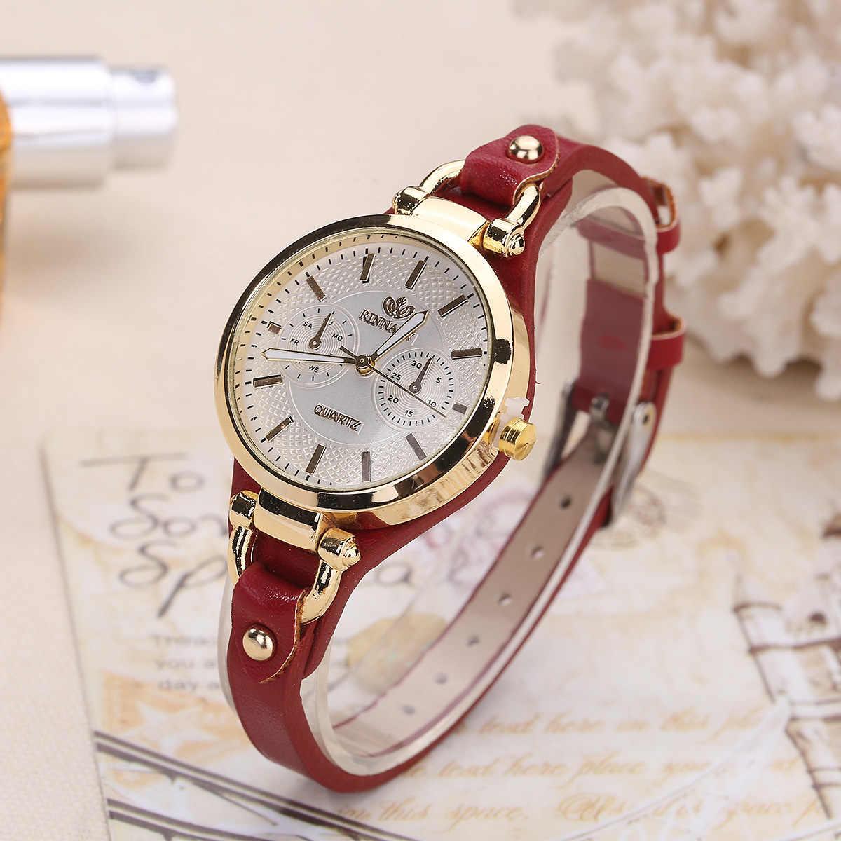 Часы женские наручные золотые брендовые распродажа купить часы телефоны в воронеже цены