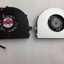 Cooling-Fan Aspire CPU Acer New for 4730/4736/4736z 4736G 4935G 3pin DC280004TS0 4735