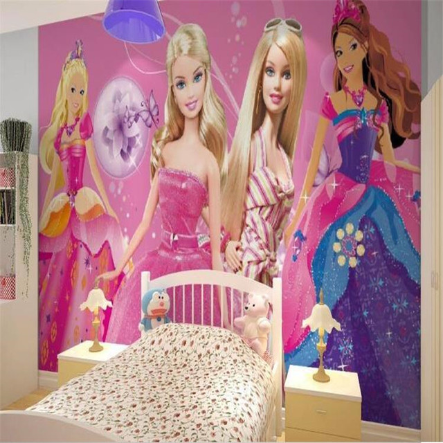 Custom Photo Wall Mural Wallpaper 3d Luxury Quality Hd Beautiful