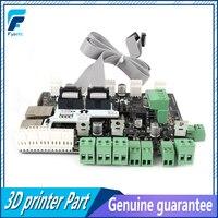 https://ae01.alicdn.com/kf/HTB1woKoKxjaK1RjSZFAq6zdLFXaS/3D-เคร-องพ-มพ-Smoothieboard-5XC-5X-V1-1-แขนเป-ดเมนบอร-ด-Smoothieborad-กราฟ-ก-LCD.jpg