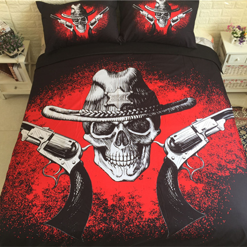 cover dad struggle covers with duvet make does inspirations dark red queen the in to your mum sets interior these design bed modern