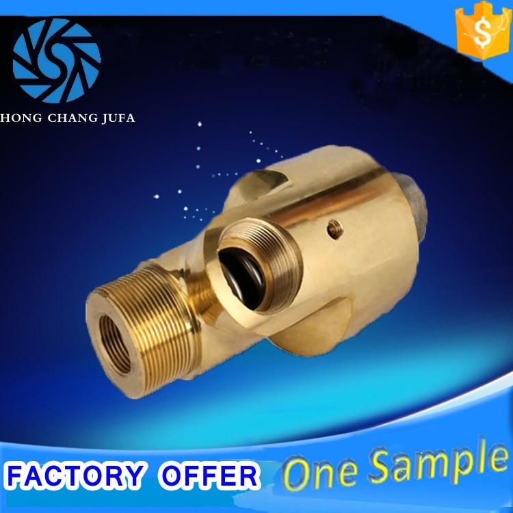 Rotating Union Brass Plumbing   Licensed HVAC and Plumbing