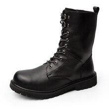 Mangobox 2017 поход Сапоги и ботинки для девочек мужские черные Кожа Альпинизм Спортивная обувь Для мужчин пробный Обувь высокий верх открытый Сапоги и ботинки для девочек для Пеший Туризм