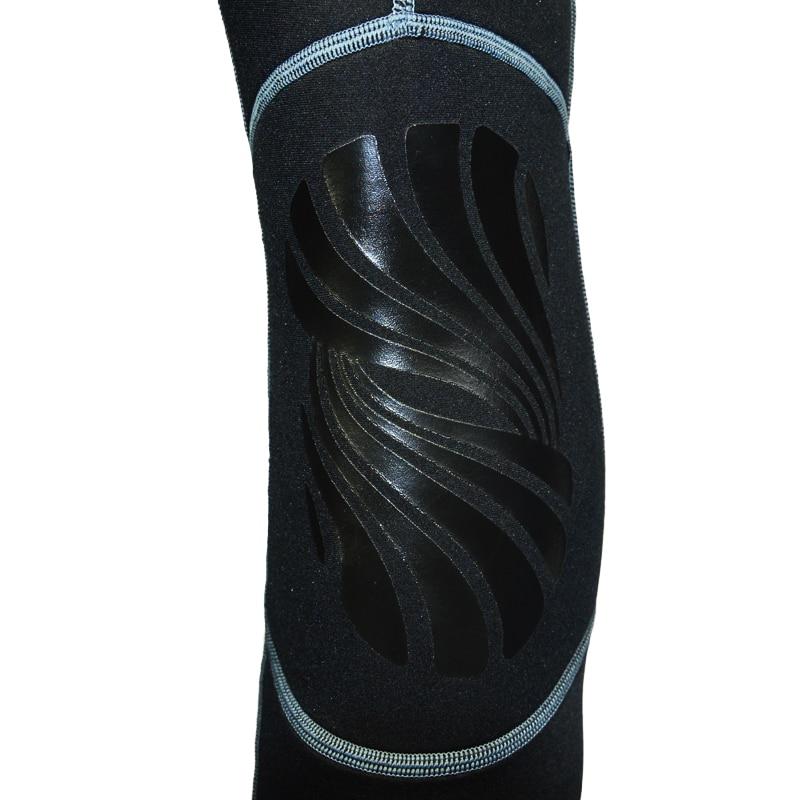 Layatone Wetsuit szett Női 3 mm-es búvárruha Nedves dzseki hosszú - Sportruházat és sportolási kiegészítők - Fénykép 6