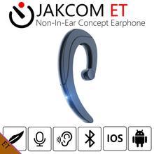 Conceito JAKCOM ET Non-In-Ear Fone de Ouvido como Fones De Ouvido Fones De Ouvido em esporte auriculares inalambricos bluetooh handfree