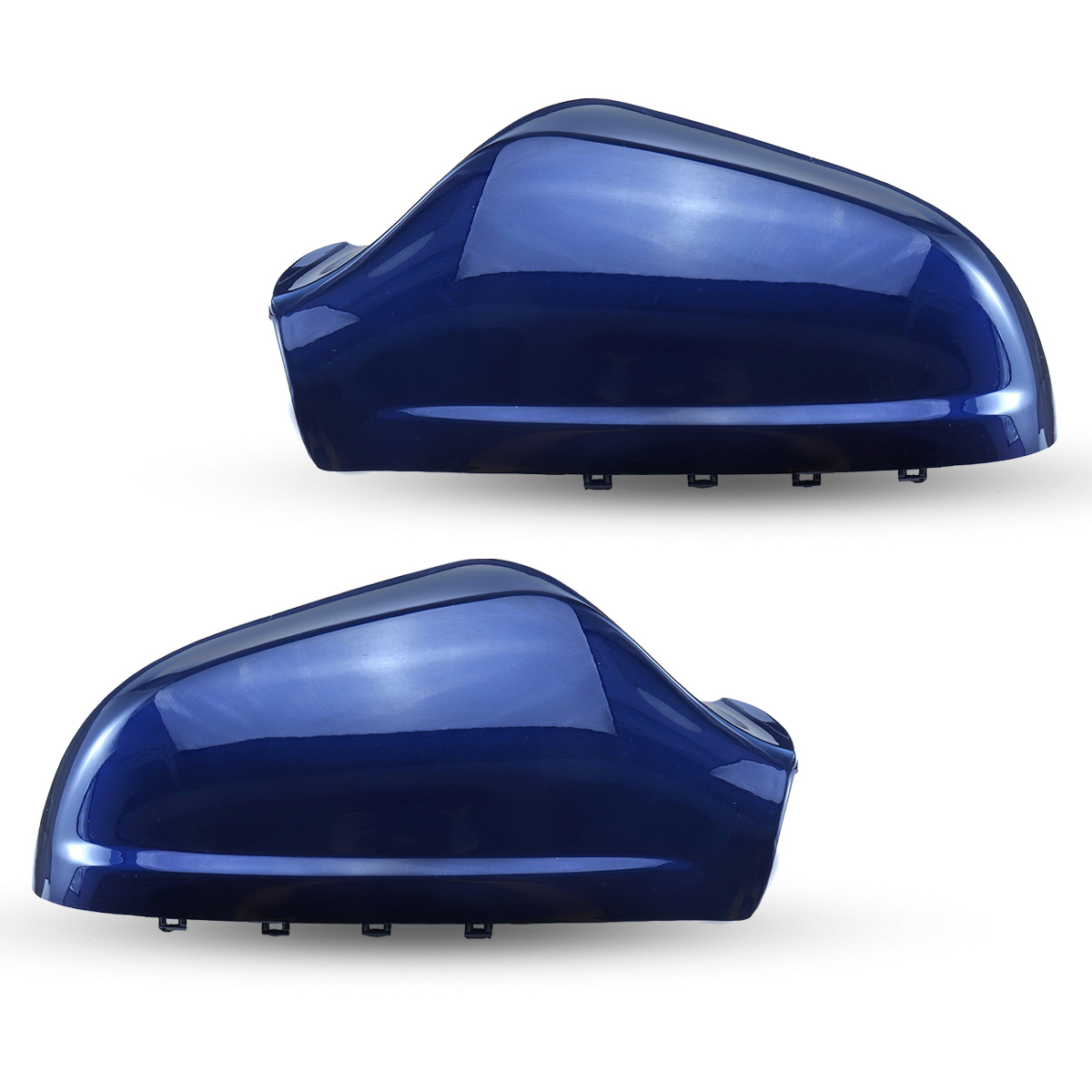 Vauxhall Mokka Sports Tourer Wing Mirror Replacement with back RHS 2012 to 2018
