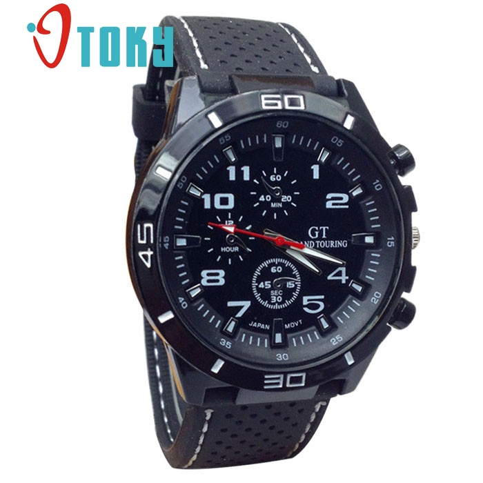 otoky-quartz-watch-men-montre-homme-hot-sport-military-wristwatch-silicone-fashion-hours-watches-30-gift-1pcs