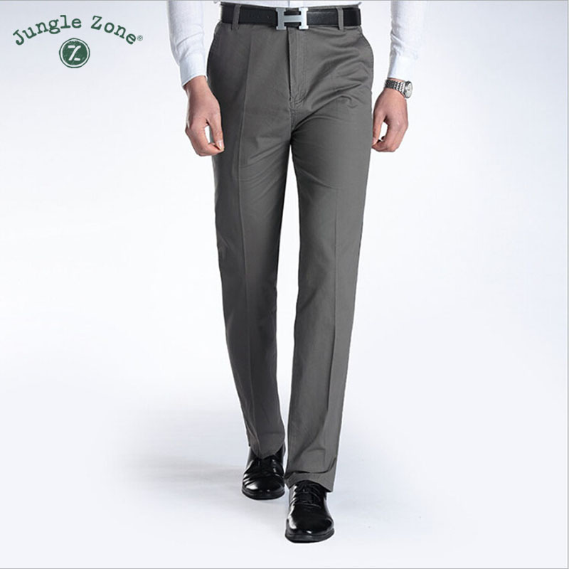 Мужские штаны ! 2016 100% 6
