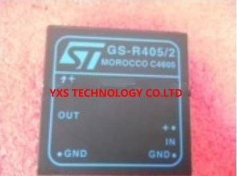 New Sale Dreamcast Computer Launchpad GS-R405/2 Module gs r405 2
