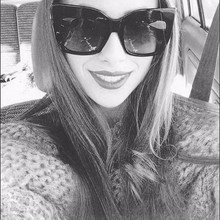 New Fashion Square Sunglasses Women Luxury Brand Designer Oversized Metal Women Men Sun Glasses Hipster Shades Points UV400