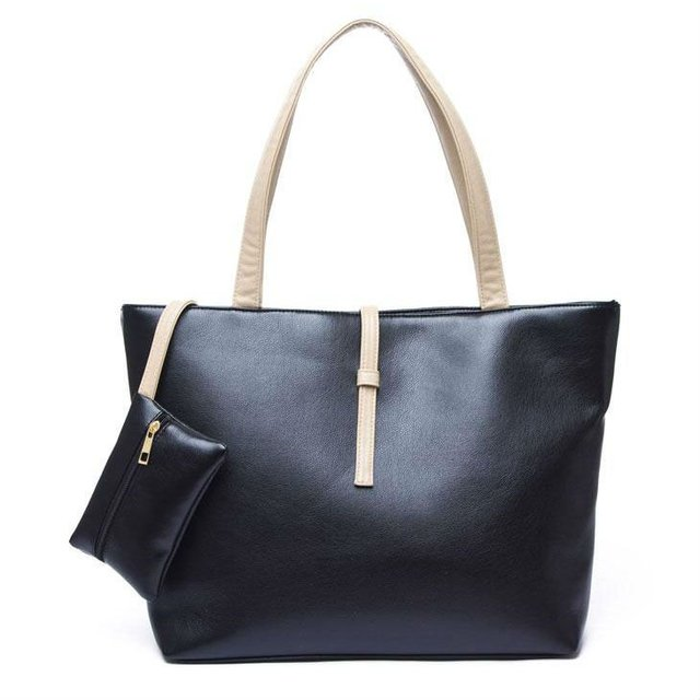 dfa5e31e5c6 Free shipping 1piece for promotion , ladies  PU shoulder bag,multi-function  bag for women,hotesale fashion bag for spring days