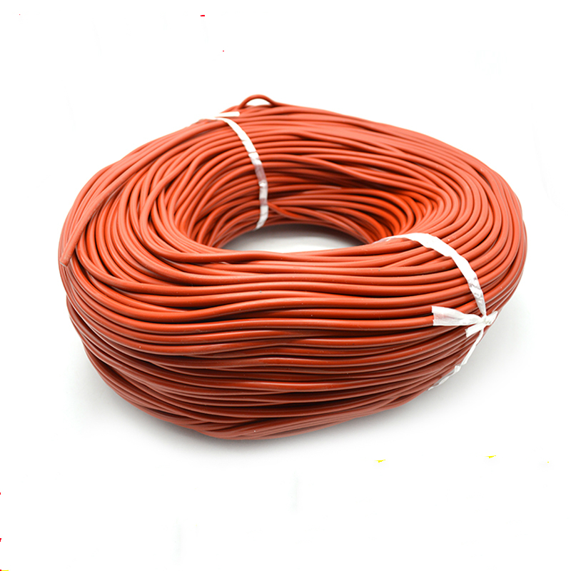 RED Diameter 1 1.5 2 3 4 5 6 7 8 9 10 mm Silicone Rubber Rod Silicon Cord Silicone BarRED Diameter 1 1.5 2 3 4 5 6 7 8 9 10 mm Silicone Rubber Rod Silicon Cord Silicone Bar