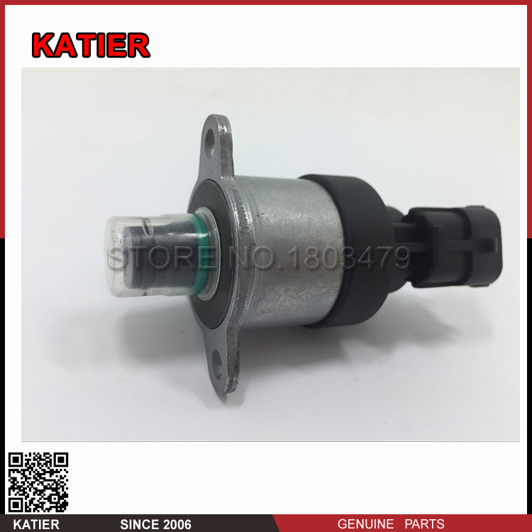 New arrival and new brand Pressure Control Valve Regulator 0928400739 42560782 504197201 for IVECO
