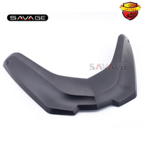 For BMW R1200 GS R1200GS LC Adventure 2014 2016 Motorcycle Front Fender Beak Extension Wheel Cover
