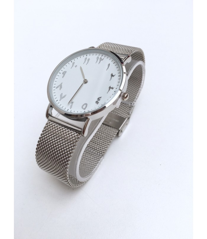 plain for men things watches the minimalist best watch know to man mens about boss your idle needs