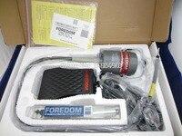 2014 Hot sale jewelry flex shaft/polishing motor Foredom cc30 grinder,Foredom flex shaft machine,dental lab motor