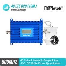 Lintratek Amplifier Booster Repeater