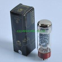 1 st HIFI PSVANE EL34 Audio Vacuum Tube Voor Buizenversterker Onderdelen Socket