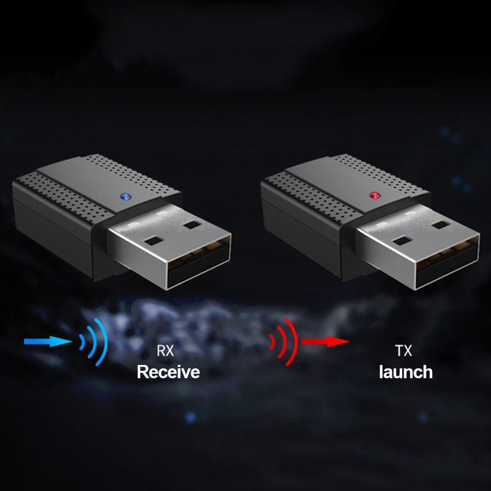 Worldwide delivery wifi speaker adapter in NaBaRa Online