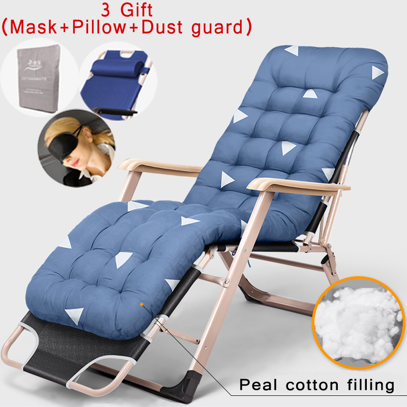 Nap-Recliner Chair Outdoor/home Folding Couch Deck Siesta Chair-Sitting/laying Fishing